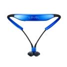 Samsung Level U 簡約頸環式藍牙耳機