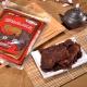 金門高坑-高粱辣味牛肉乾-4包-190g-包