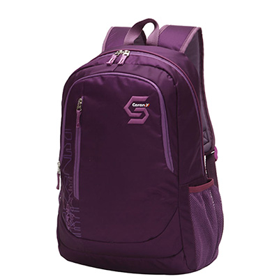 CARANY卡拉羊-超輕運動旅行背包-書包-後背包