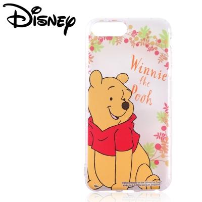 Disney迪士尼iPhone 6/6s/7 Plus共用防摔氣墊空壓保護套_賞...