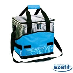 Ezetil 德國專業保冷袋2016新色-大-藍