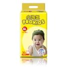 Prokids小淘氣透氣乾爽嬰兒紙尿褲XL(36片x6包/箱)