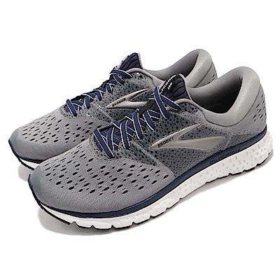 BROOKS 慢跑鞋 Glycerin 16 男鞋