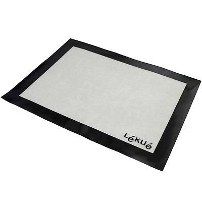 LEKUE 專業烤墊(60x40cm)