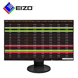 EIZO FlexScan EV2456 24吋/多訊號輸入/薄邊框/低閃頻護眼16:10寬螢幕