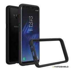 犀牛盾防摔邊框殼Samsung Galaxy S8 (5.8吋)