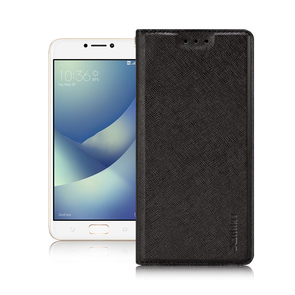 Xmart  ZenFone Max Pro (M1) ZB602KL 鍾愛原味皮套