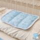 日本SANKi-3D網冰涼枕墊-2入-可選-2kg