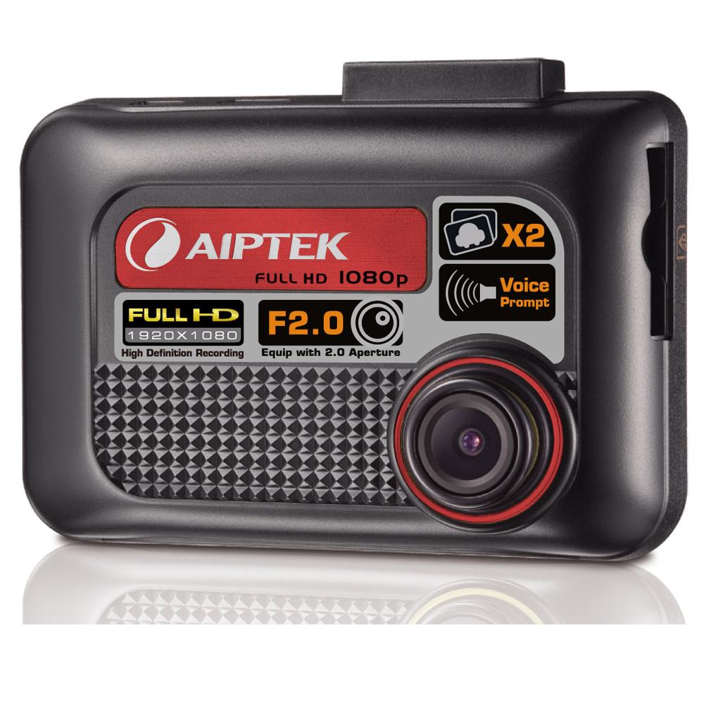 天瀚 AIPTEK X2 Full HD 1080P行車記錄器