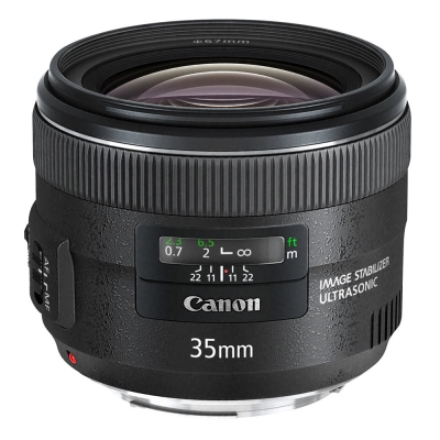 Canon-EF-35mm-F2-IS-USM-廣