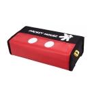 NAPOLEX米奇面紙盒套 WD-292