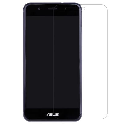 NILLKIN ASUS ZenFone 3 Max ZC520TL超清保護貼