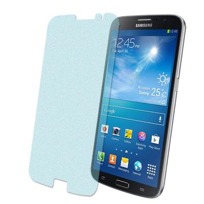 Samsung GALAXY MEGA 6.3吋 i9200 指無紋抗刮(霧面)...