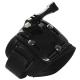 GoPro 專用副廠強化型固定式掌套手腕帶(