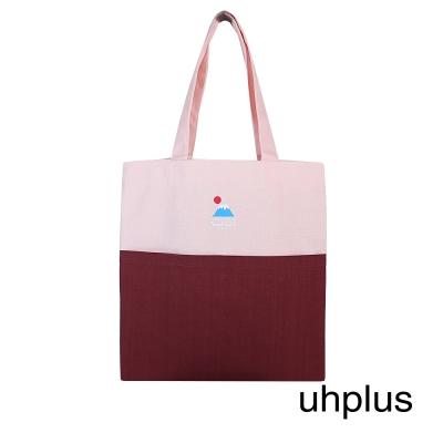 uhplus Travel around the world夢想旅行散步手袋(日本)