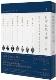 日本近代文豪100年-BUN-GO-透過文豪之眼閱讀日語-深入時代與文學的核心-1書1M