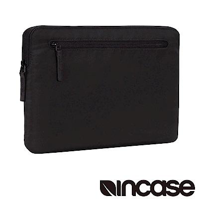 INCASE Compact Sleeve 15吋 耐用飛行尼龍筆電保護內袋 (黑)