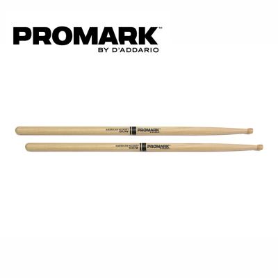 PROMARK TX737W 胡桃木鼓棒
