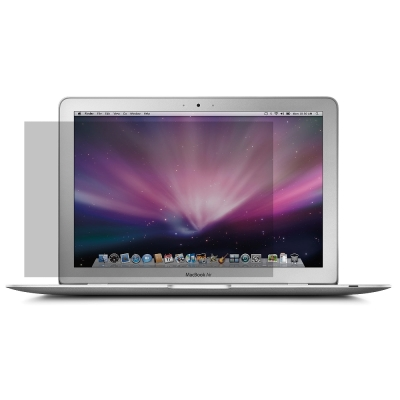 D&A APPLE MacBook Air (11吋)日本原膜AG螢幕保貼(霧面防眩)