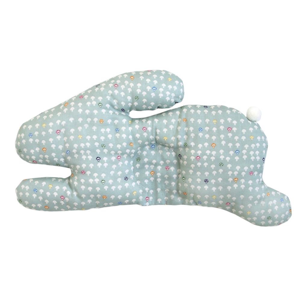 【Hoppetta】飛躍小兔枕