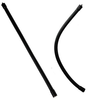 Piyet 多用途金屬軟管支架(15-450)兩支裝