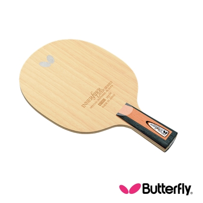 【Butterfly】ZLF中國式 INNERFORCE LAYER ZLF-CS