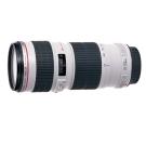 Canon EF 70-200mm f/4L USM *(平輸)