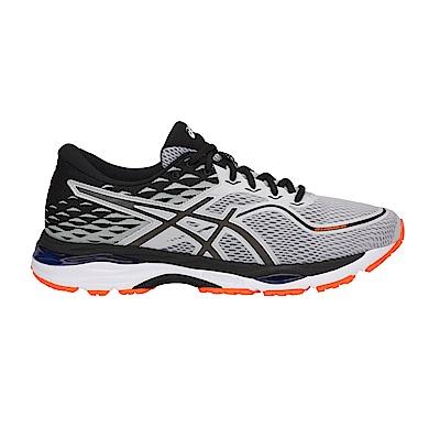 ASICS GEL-CUMULUS 19 男慢跑鞋T7B3N-9601