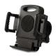 GH258 360度自行車/機車 GPS導航手機支架-急速配 product thumbnail 1