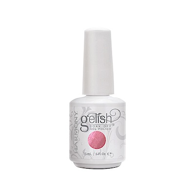GELISH 國際頂級光撩-01072 Tex'as Me Later 15ml
