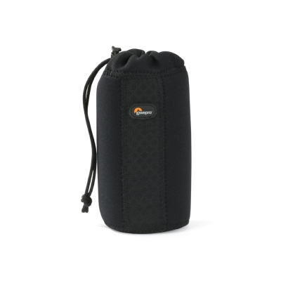 LOWEPRO S&F Bottle Pouc  模組水壺袋 (L114...