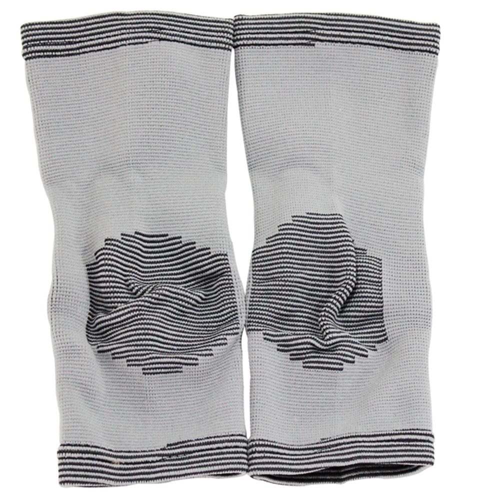 OMAX竹炭護具- 護腳踝 - 2入(1雙) - 快速到貨