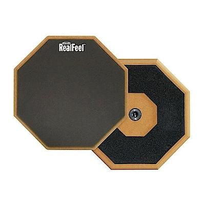 EVANS RF6GM 6吋單面打點板