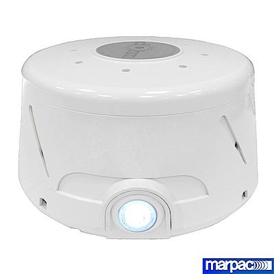 美國 Marpac Dohm 夜燈款 除噪助眠機