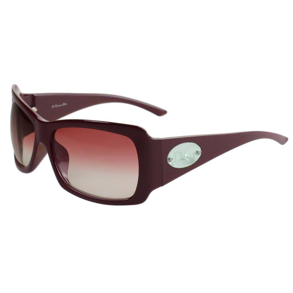 Dior-時尚太陽眼鏡(共3色)