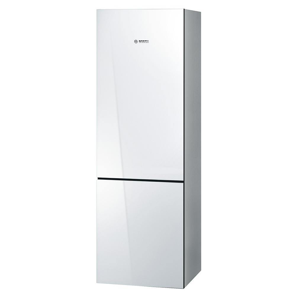 Bosch獨立式冰箱KGN36SW30D