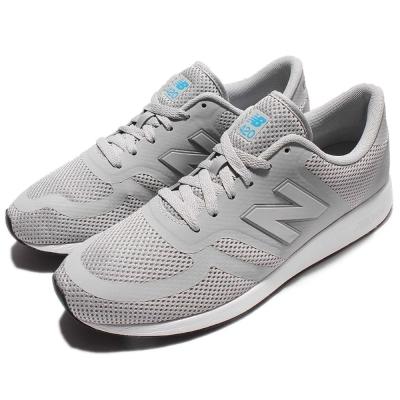New Balance 慢跑鞋 420 男鞋 女鞋