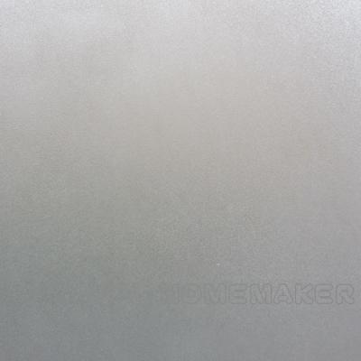 靜電窗貼_RN-TM121-001A