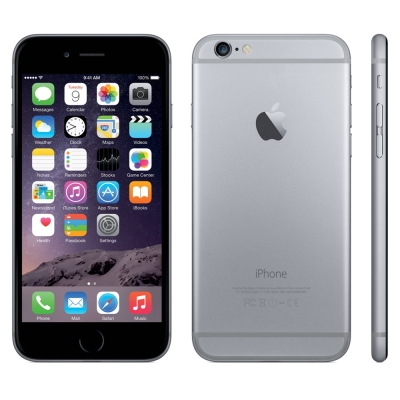 認證福利品-Apple-iPhone-6s-Plu