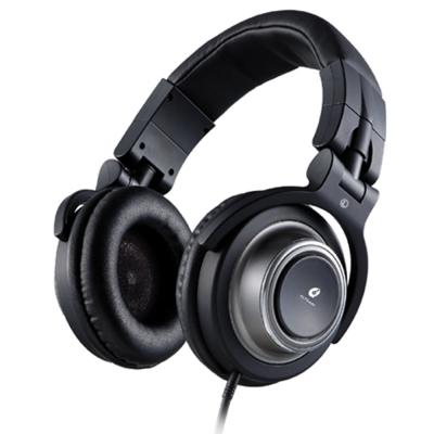 ALTEAM 我聽 AH-564 純音監聽耳機
