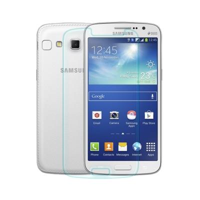 NILLKIN Samsung G7106Amazing H防爆鋼化玻璃貼