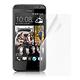 魔力-HTC-Desire-300-4-3吋高透光抗刮螢幕保護貼
