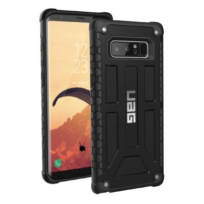 UAG Galaxy Note 8 頂級版耐衝擊保護殼