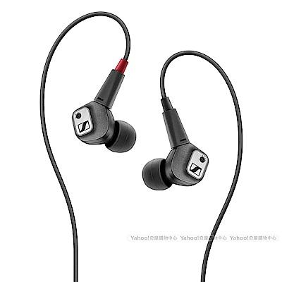 SENNHEISER IE80S 經典發燒款 耳道式耳機