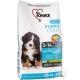 瑪丁 第一優鮮犬糧 中大型幼犬- 雞肉配方2.72kg product thumbnail 1