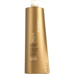 JOICO 髮質淨化潔髮乳 (原深層潔髮乳) 1000ML 公司貨