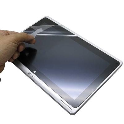 EZstick ACER Switch 10 SW5-012 亮面防藍光螢幕貼