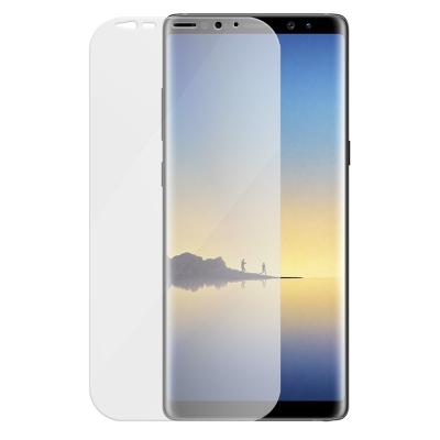 Metal-Slim Samsung Galaxy Note 8 滿版防爆螢幕保護貼