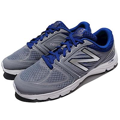 New Balance 慢跑鞋 M575RM2 2E 男鞋