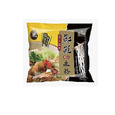 漁品軒 漁品鮮饌 土魠米粉(200g)